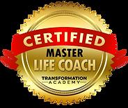 Master_Coach_Sara Sadeghi Free Spirit Life Coach & Energy and Reiki Therapist