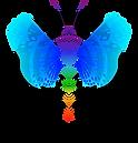 SaraLogo_Colour.png