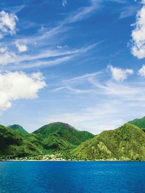 dominica_green_mountain_ocean.jpg