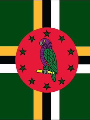 dominica-flag.jpg