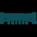 staybridge-suites-logo.png