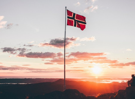 Norways borders remains closed for EU citizens, open for most Nordic Countries