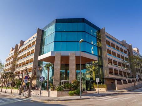 54% Discount at a 4 Star hotel in Tossa De Mar