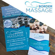 Border Massage