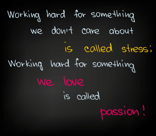 Working-hard-passion.png