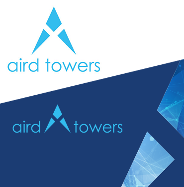 Aird Towers