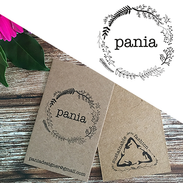 Pania Clothing and Homewares