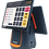 Thumbnail: NextGen EPOS with Customer Display