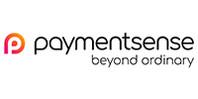 paymentsense2.jpg