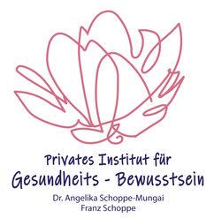 Privates Institut für Gesundheits - Bewusstsein | Schoppe-Mungai