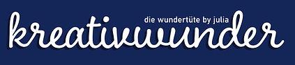 AAA_5_vor.Logo_Insta_wundertüte-Künstler