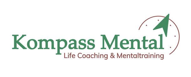 Kompass Mental | Angelika Franzeb | Life Coaching & Mentaltraining