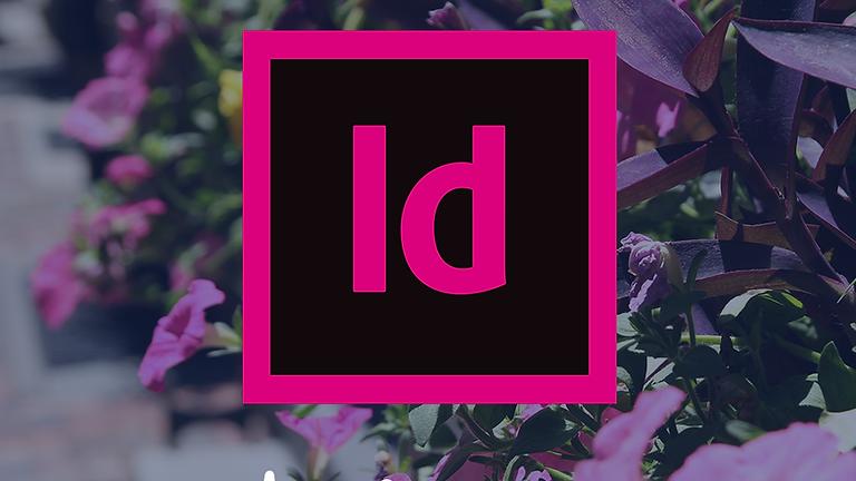 Adobe InDesign   Visitenkarten erstellen   Anfänger