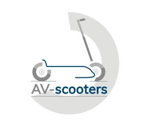 AV-scooters | Tobias Schoppe & Tim Dalwitz