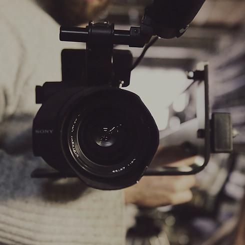 Adobe Photoshop | Fortgeschritten