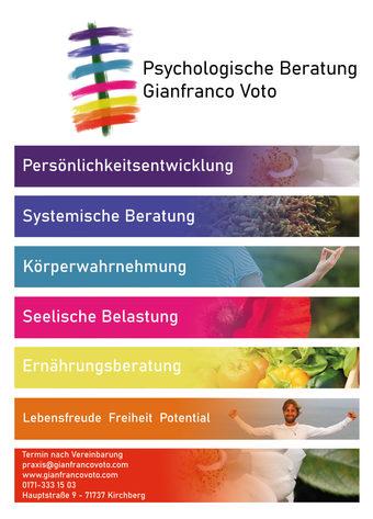 DIN A6 Flyer | Voto | Psychotherapie.jpg