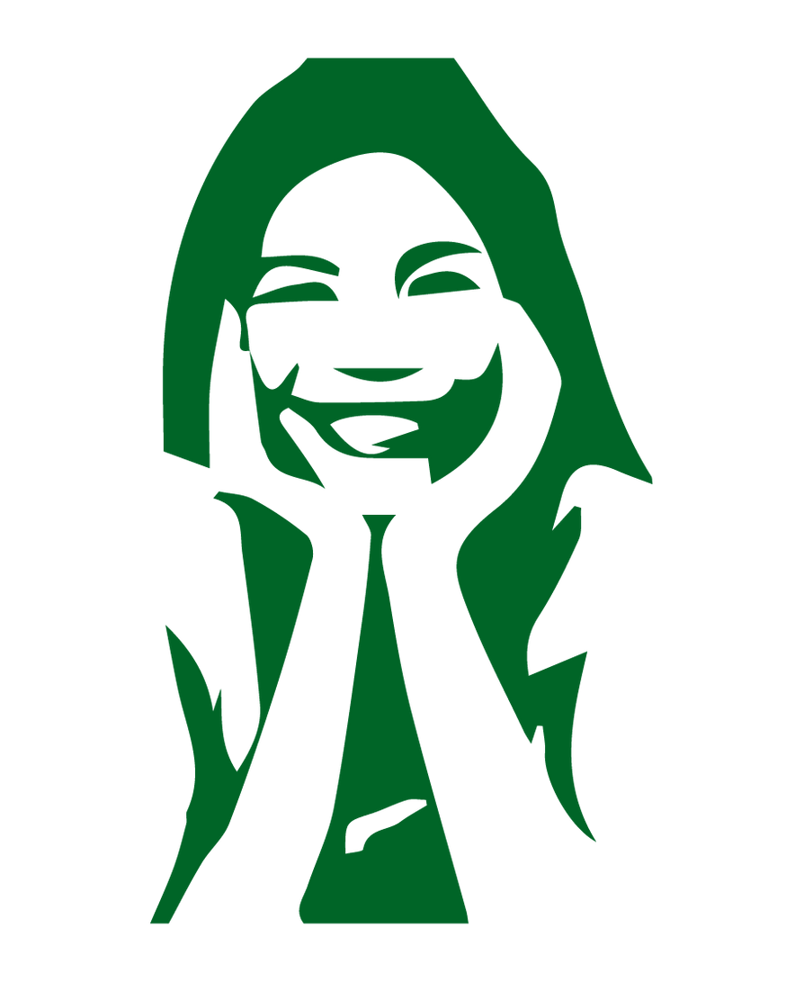 01_Logo_Julia Länge_14.04.2021-06.png