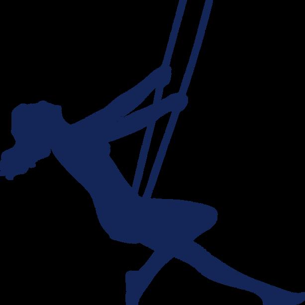 Logo | Die Wundertüte | Grafikdesign