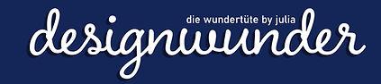 AAA_4_vor.Logo_Insta_wundertüte-Grafikde