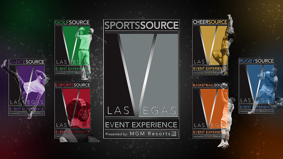 SportsSource