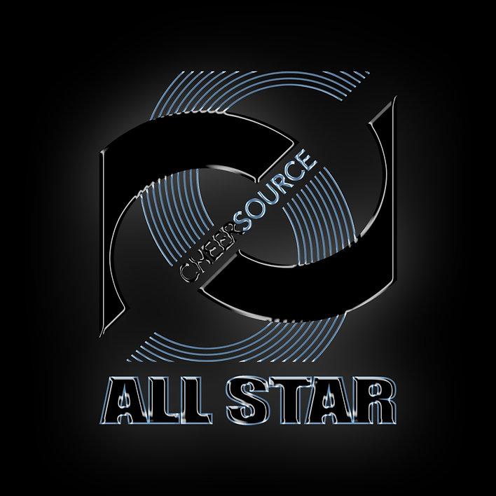 allstar_metal_black copy.jpg
