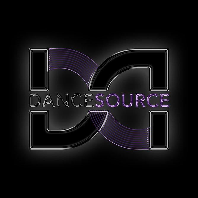 dancesource_metal_black copy.jpg