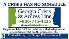 GA Crisis Line.png