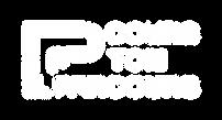 Logo_CTP_horizontal_inverse_1000px.png