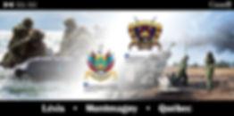 Forces_armées_c.JPG