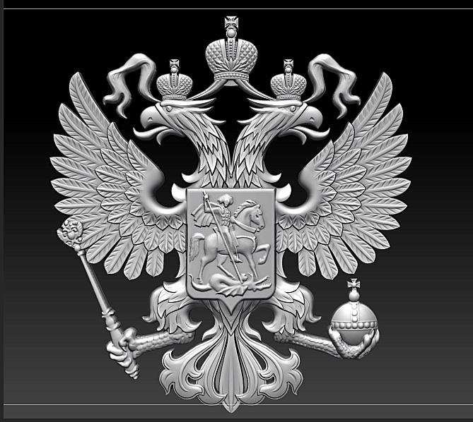 орел (4)