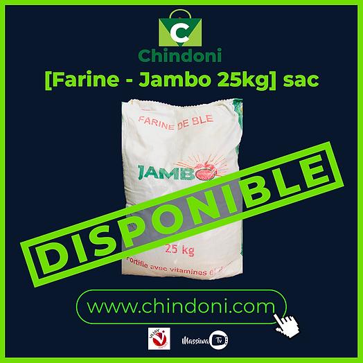 PRODUIT DISPONIBLE-farine.png