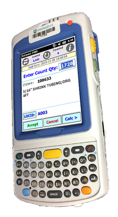 Inventory Count Barcode Scanner.png