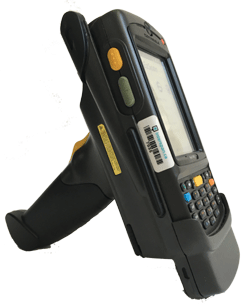 Rugged-inventory-barcode-scannerr.png