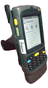 Handheld-inventory-barcode-scanner.png