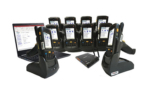 Inventory barcode scanner rental kit.jpg