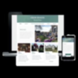 OxonHoath Retreats Online Website.png