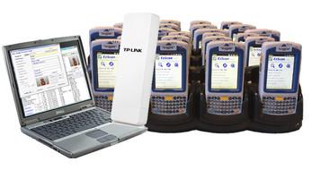 wireless-barcode-scanner-rental-kit.jpg