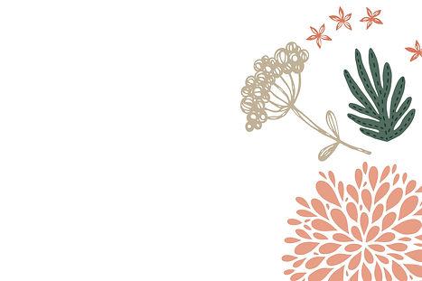 flowers_04.jpg