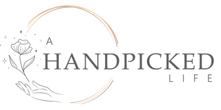 A Handpicked Life Logo Golden Circle_02_