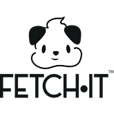 Fetch It Logo_01.png