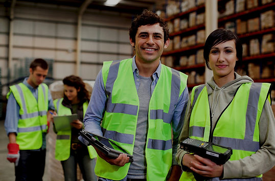 Warehouse-staff-with-inventory-scanner.j