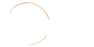 A Handpicked Life Logo Golden Circle_02.