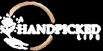 A Handpicked Life Logo Golden Circle_02.