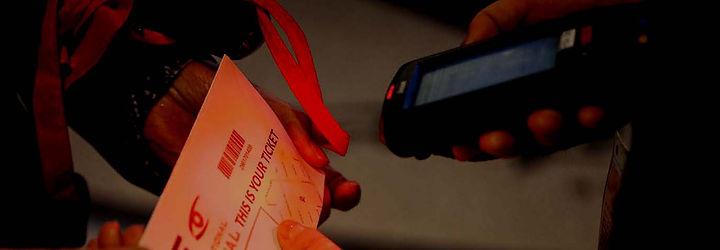 wireless-ticket-barcode-scanner.jpg