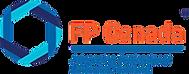 fpcanada_logo_tag_clr_pos.png