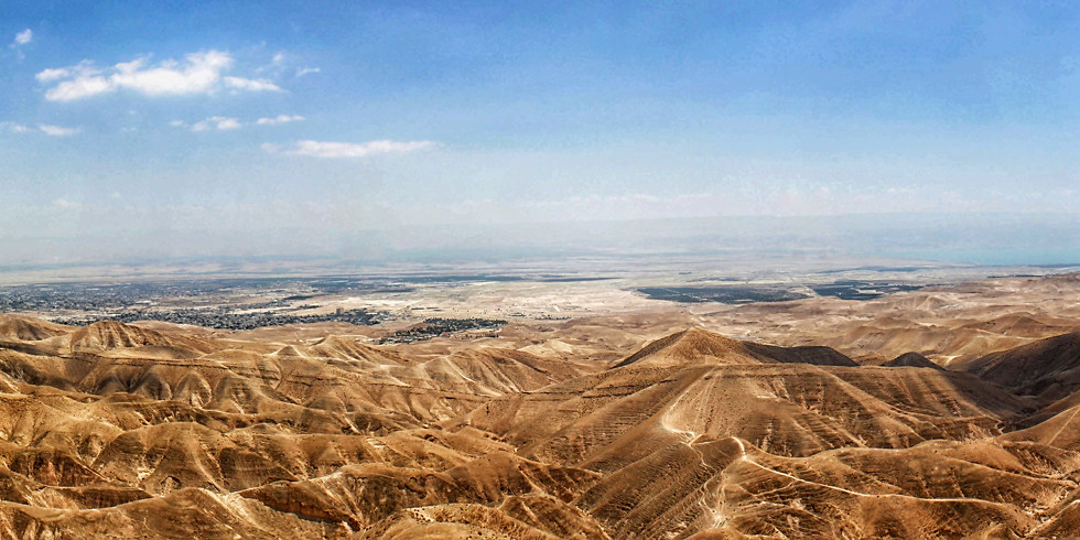 כניסה עם ישראל לארץ!
