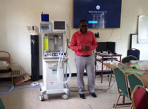 anaesthetic machine from FOM.jpeg