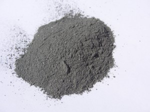 Ruthenium Powder3