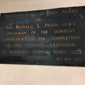 Court of Appeal Judgment Will Make Miners Listen