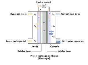 hydrogen fuel cell.jpg